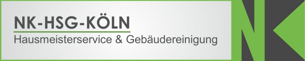 Bild zu NK-HSG-KÖLN in Köln