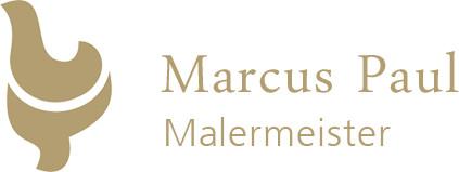 Bild zu Malermeister Marcus Paul in Mainz-Kastel Stadt Wiesbaden
