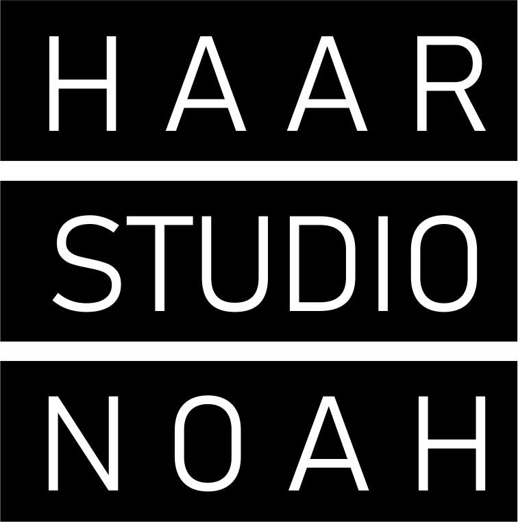 Bild zu Haarstudio Noah in Langen in Hessen