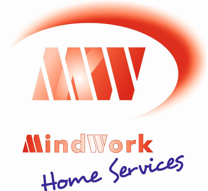 Bild zu MW-Homeservices in Niederkrüchten