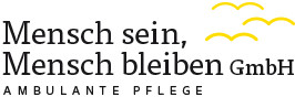 Bild zu Mensch sein, Mensch bleiben GmbH in Dortmund