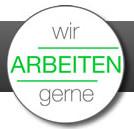 Bild zu Wir arbeiten gerne in Wiesbaden