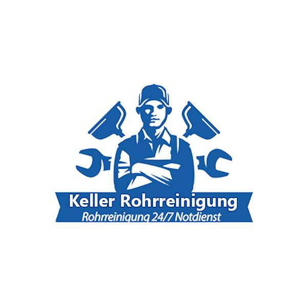 Bild zu Keller Rohrreinigung in Sarstedt