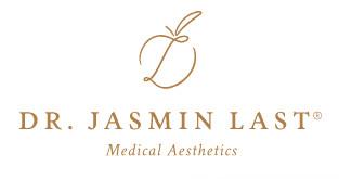 Bild zu Dr. Jasmin Last - Medical Aesthetics in Werder an der Havel