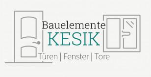 Bild zu Bauelemente Kesik in Lüdenscheid