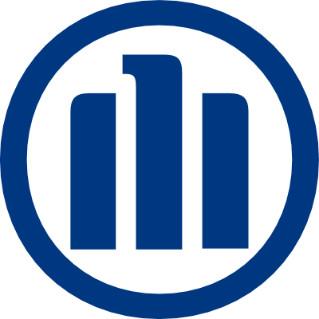 Bild zu Allianz Versicherung Markus Weißenborn Hauptvertretung in Nordhausen in Thüringen