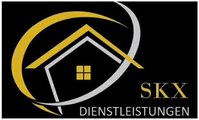 Bild zu SKX-Dienstleistungen in Oldenburg in Oldenburg