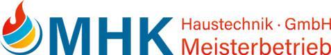 Bild zu MHK Haustechnik GmbH in München
