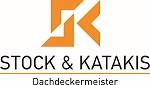 Bild zu Stock und Katakis Dachdeckerei in Braunschweig
