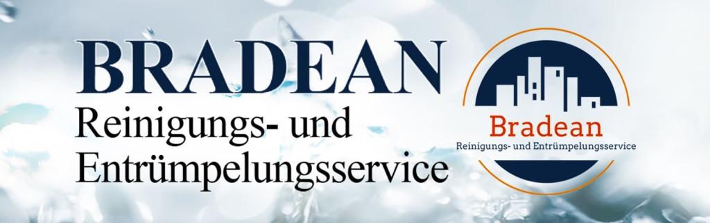 Bild zu Reinigungs- und Entrümplungsservice Bradean in Wesseling im Rheinland