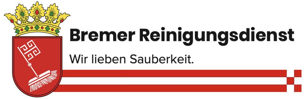 Bild zu Bremer Reinigungsdienst in Bremen