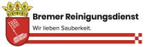 Bremer Reinigungsdienst