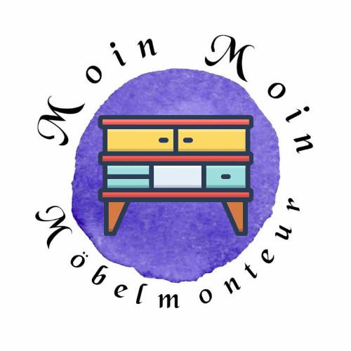 Bild zu Moin Moin Möbelmonteur in Hamburg