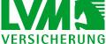 Bild zu LVM Servicebüro Schröer in Bleicherode