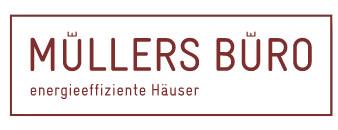 Bild zu Müllers Büro - Architekten und Ingenieure - energieeffiziente Häuser in Berlin