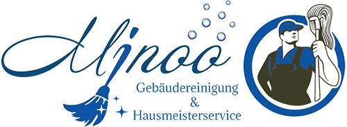 Bild zu Minoo GmbH Gebäudereinigung und Hausmeisterservice in Karlsruhe
