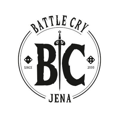 Bild zu Battle Cry - Fantasy Store in Jena