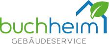 Bild zu Buchheim Gebäudeservice GmbH in Dresden