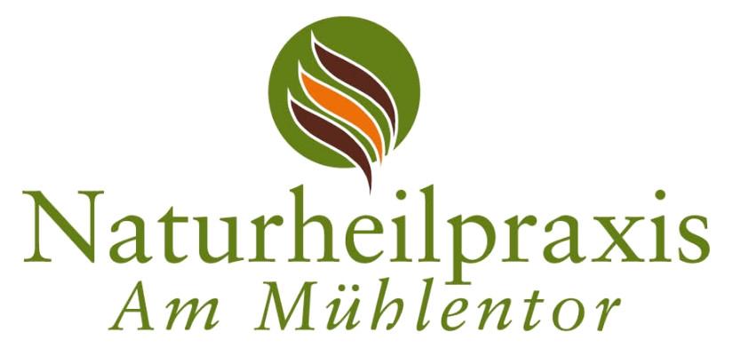 Bild zu Naturheilpraxis Am Mühlentor - Gudrun Schneider in Mönchengladbach