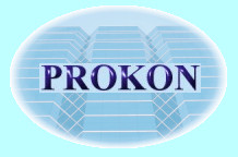 Bild zu PROKON GmbH in Anzing
