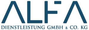 Bild zu Alfa Dienstleistung GmbH & Co. KG in Augsburg