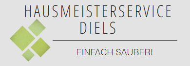 Bild zu Hausmeisterservice Diels in Hamm in Westfalen