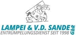 Bild zu Lampei & van der Sande GbR in Düsseldorf