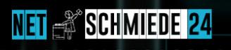 Bild zu Net-Schmiede24 Software Solution in Viersen