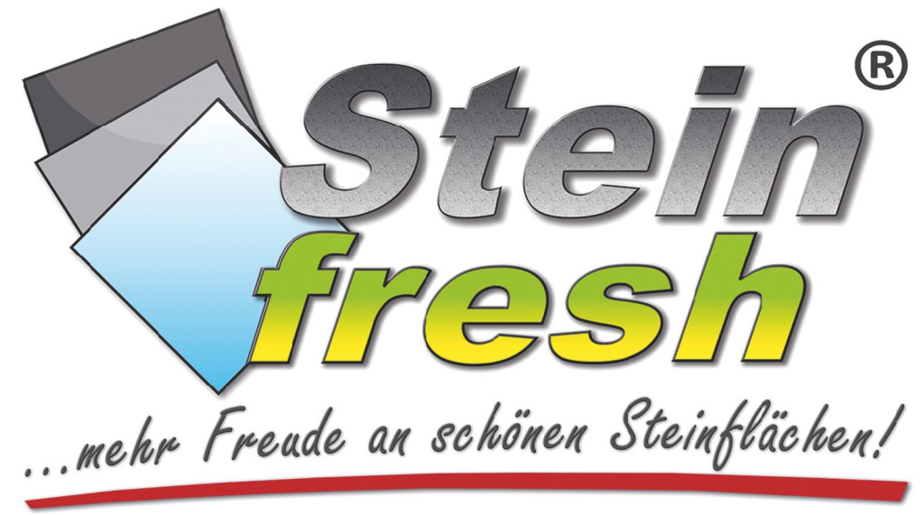 Bild zu HWD Serb Steinpflege / Steinreinigung in München