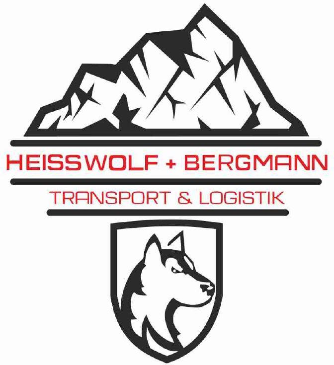 Bild zu Heißwolf + Bergmann GbR Transport & Logistik in Aschaffenburg