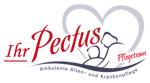 Bild zu Pflegeteam Pectus in Herne