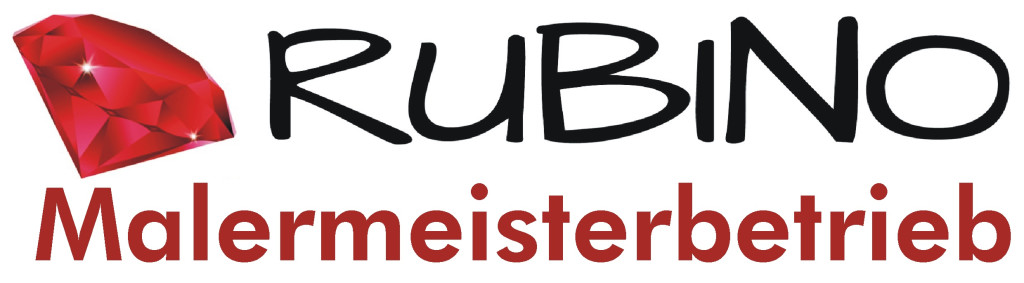 Bild zu Malermeisterbetrieb Rubino in Wiesbaden