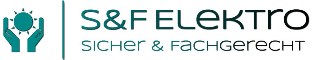 Bild zu S&F Elektro in Berlin