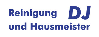 Bild zu Reinigung und Hausmeister- DJ in Rostock