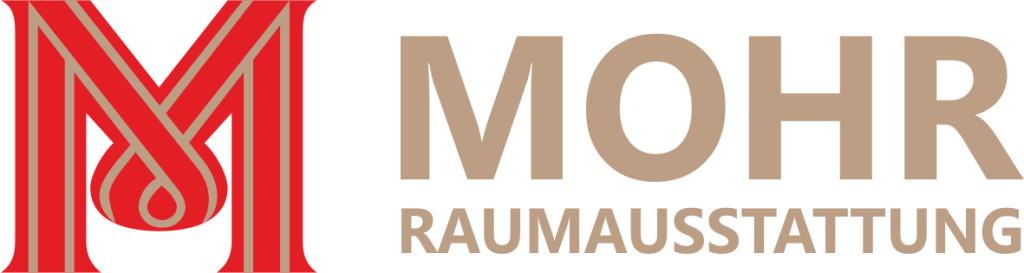 Bild zu Raumausstattung Mohr in Kelkheim im Taunus
