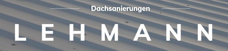 Bild zu Lehmann Industriedemontagen in Duisburg