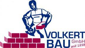 Bild zu Volkert Bau GmbH in Neustadt an der Weinstrasse