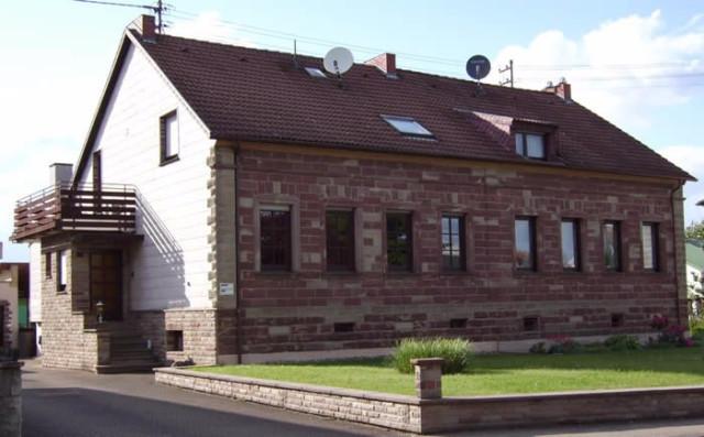 Bild zu BauPlanTec - BauSachverständige (TÜV), Ingenieure & Planer spezialisiert auf Sanierung in Saarbrücken