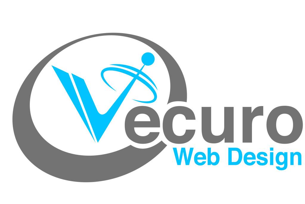 Bild zu Vecuro – Webdesign & Development in Frankfurt am Main