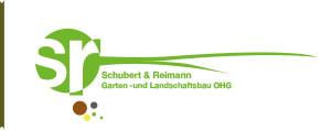Bild zu Schubert & Reimann Garten- und Landschaftsbau OHG in Ebersbach-Neugersdorf