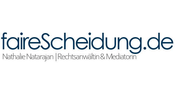 Bild zu Nathalie Natarajan Rechtsanwältin und Mediatorin in Chemnitz
