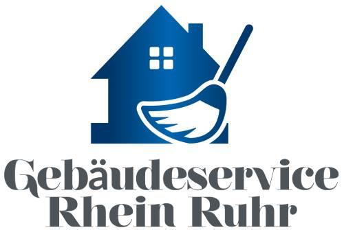 Bild zu Gebäudeservice-Rhein-Ruhr in Herne