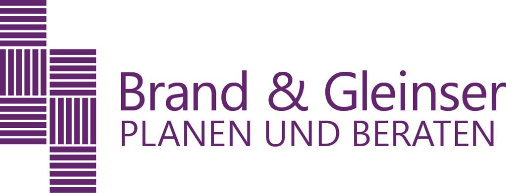 Bild zu Brand & Gleinser GmbH in Neu-Ulm