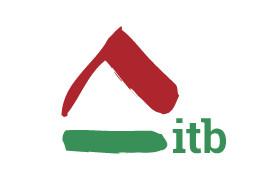 Bild zu ITB-Dresden GmbH Immobilienbetreuungs- Tourismus- und Beherbergungsgesellschaft in Dresden