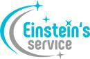 Einstein`s Service