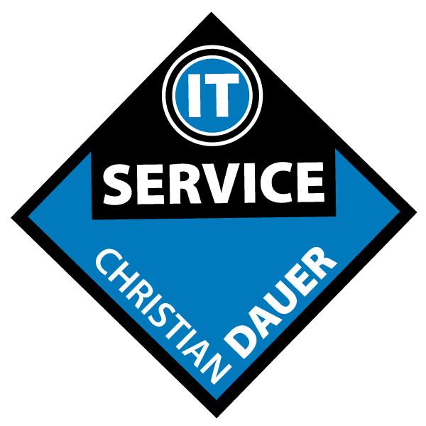 Bild zu IT-Service Christian Dauer - PC, Handy, Multimedia Service & Reparatur in Bremen