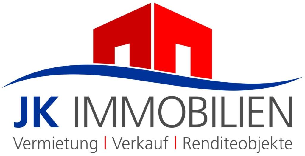Bild zu JK Immobilien - Jens Klapdohr e.K. in Langen in Hessen