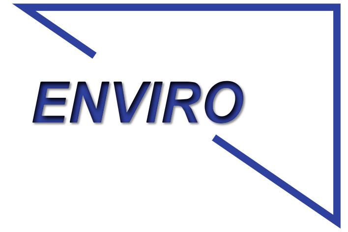 Bild zu Enviro GmbH & Co. KG in Essen
