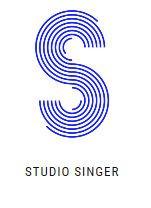 Bild zu Singer Akustik in München