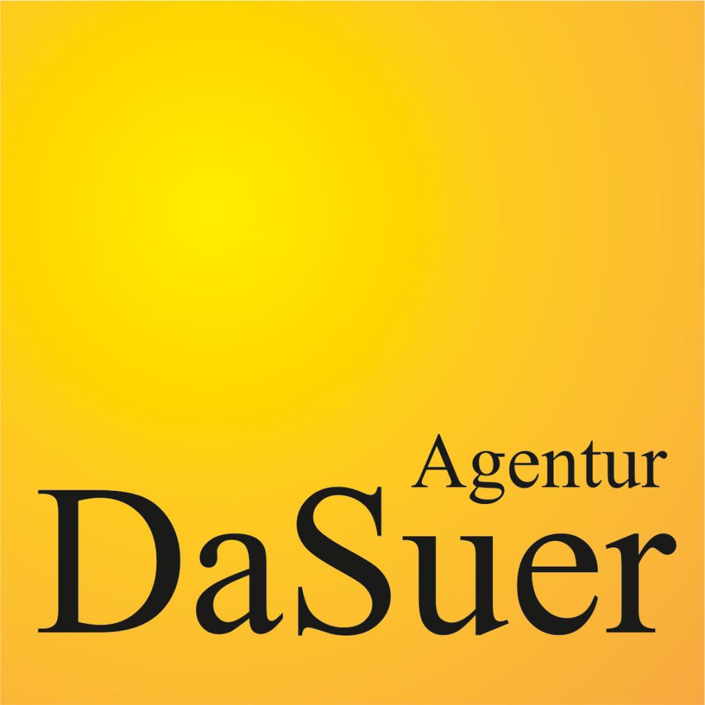 Bild zu Agentur DaSuer, Jürgen Suer in Selm